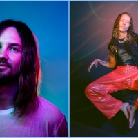 Next article: Saddle Up: Tame Impala just shared a new remix of 070 Shake's Guilty Conscience