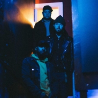 Previous article: Australia-bound Keys N Krates chat their debut album, live shows + more