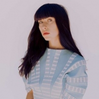 Previous article: Listen to Everybody Knows, the first single from Kimbra's next album