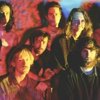 Next article: Listen: King Gizzard & The Lizard Wizard - God Is In The Rhythm