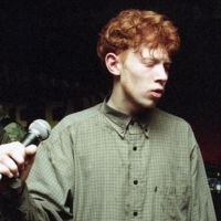 Previous article: King Krule drops another track from new LP The OOZ, the menacing Half Man Half Shark
