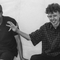 Previous article: Watch Archy Marshall slay a 20-minute Boiler Room set as Edgar The Beatmaker