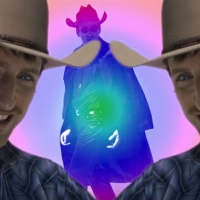 Next article: Kirin J Callinan releases another 12/10 video before his new album's release this Friday