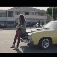 Next article: Watch: Kurt Vile - Pretty Pimpin