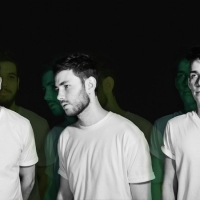 Next article: Premiere: The ghosts of indie-dance past are alive and well on Landings' new single, I Lied