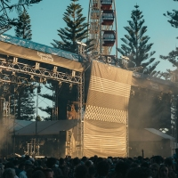Next article: Review/Gallery: The Highlights of Laneway Festival Fremantle 2018