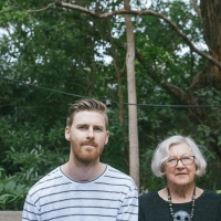 Previous article: LANKS curated with a playlist with his Grandma for us and it's a beauty
