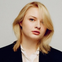 Previous article: Listen: Lapsley - Burn