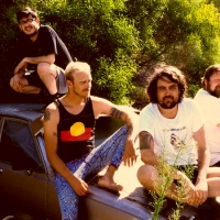 Next article: Exclusive: Stream DIEBACK, the face-smashingly great debut LP from Last Quokka