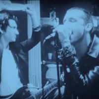Next article: Listen: The Last Shadow Puppets - Bad Habits