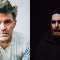 Next article: LCD Soundsystem and Nick Murphy announce Australian tour