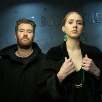 Next article: Electronic duo Left.'s latest single, Thank Me Later gets an elegant new video clip