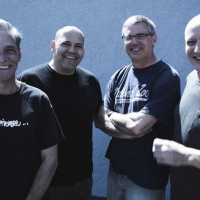 Next article: Legendary pop-punk pioneers Descendents give us their top ten punk songs of the 90's