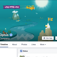 Next article: Let's all take a minute to cheer for Optus Dan, the hero the Internet needs