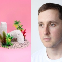 Next article: Lewis Cancut walks us through his futuristic new EP, Indoor Rainforest