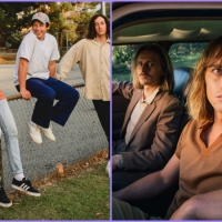 Next article: Band Beef & Vegan Dinners: Great Gable interviews Lime Cordiale