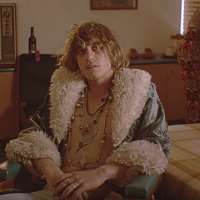 Next article: Premiere: Lime Cordiale release rad new video clip for Temper Temper