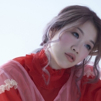 Next article: Get to know Singapore's Linying and her new single Paycheck ahead of BIGSOUND 2018