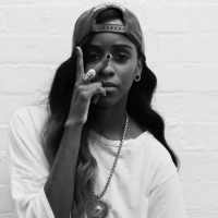 Next article: Listen: Angel Haze - Back to the Woods