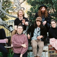 Previous article: Get around Perth six-piece Reef and the Riff Raff ahead of their album launch tonight