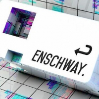 Next article: Listen to a heaving new single from Sydney local Enschway