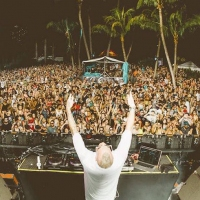 Previous article: Listen to Brillz blend trap & future-bass on a new remix of Sorry