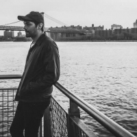 Previous article: Listen to Jai Wolf's Indian Summer follow up, Drive