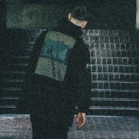Next article: Listen to Mura Masa's enchanting new single What If I Go?
