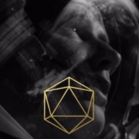 Previous article: Listen to RÜFÜS' hypnotic house re-do of Odesza's It's Only