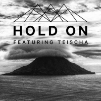 Previous article: Listen to St. Albion's debut single Hold On, featuring Teischa