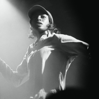 Previous article: Little Simz: From Ordinary to Extraordinary