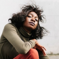 Previous article: Little Simz drops 'Poison Ivy' ahead of her new album and Australian tour