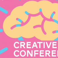 Next article: Little Wing's May Creative Conference is next week