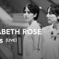 Next article: Live Sessions: Elizabeth Rose - In 3's