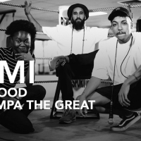 Previous article: Live Sessions: Remi - For Good ft. Sampa The Great