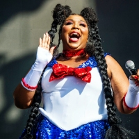 Next article: Lizzo, 2019's unexpected shining star, announces an AU tour (...without Perth)