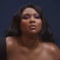 Previous article: Introduce yourself to Lizzo, who may just be pop music's next big star