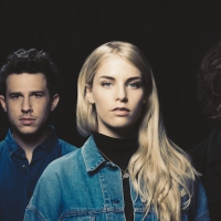 Previous article: London Grammar share a symphonic new ballad, Hell To The Liars