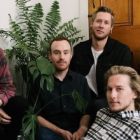 Previous article: Premiere: Lost Woods take on a more low-key sound with new single, Bern