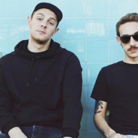 Previous article: In The Booth: LOUDPVCK