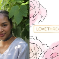 Previous article: Love Thread & Co - Combatting Modern Slavery In Fashion