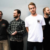 Previous article: Tassie punks Luca Brasi release cracking third single from their new LP