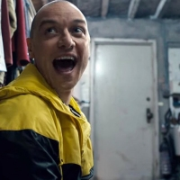 Next article: M Night Shyamalan pulls 23 personalities together for new film, Split