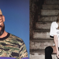 Next article: M-Phazes links up with Alison Wonderland for a big new track, Messiah