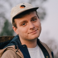 "Previous article: ""It's a little jarring"": Mac DeMarco wants to make you think twice"