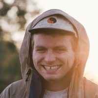 Next article: Mac DeMarco announces new album, This Old Dog, with two new singles