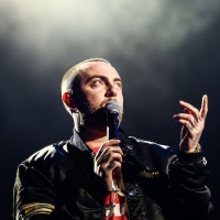 Next article: 92 'till Infinity: How Circles cements Mac Miller's legacy