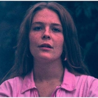 Previous article: Maggie Rogers signals her hiatus with a stellar new song, Split Stones