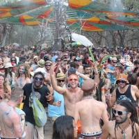 Previous article: Maitreya Festival And The Rise Of The Faux-Hippy