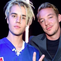 Next article: Major Lazer link up with Justin Bieber and MØ for new single, Cold Water